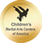 Childrens Martial Arts